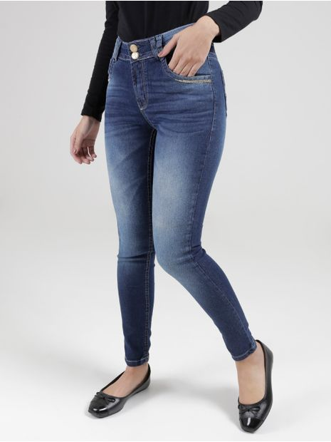 121162-calca-jeans-adulto-uber-azul4