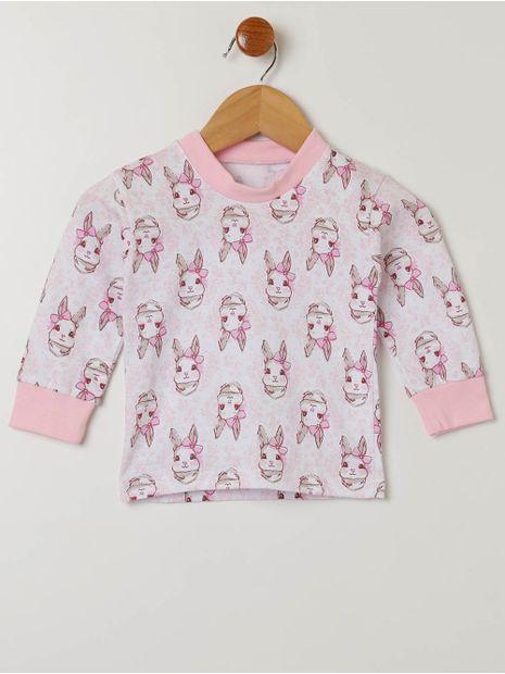 125587-pijama-katy-baby-rosa-coelho.01