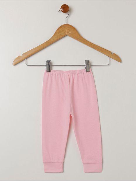 125587-pijama-katy-baby-rosa-coelho.04