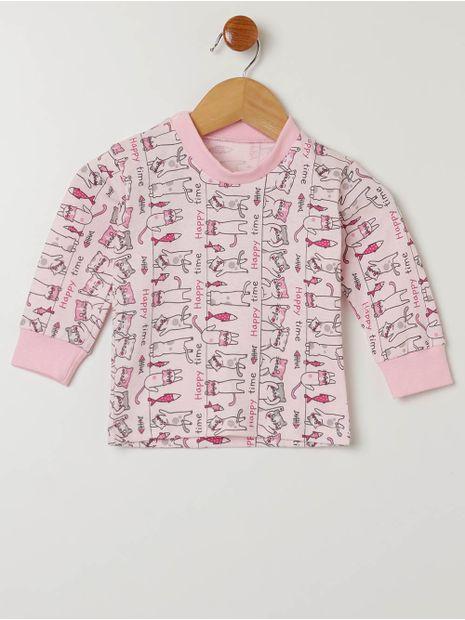 125587-pijama-katy-baby-rosa-gato.03