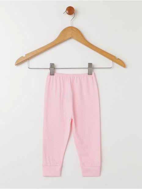 125587-pijama-katy-baby-rosa-gato.01