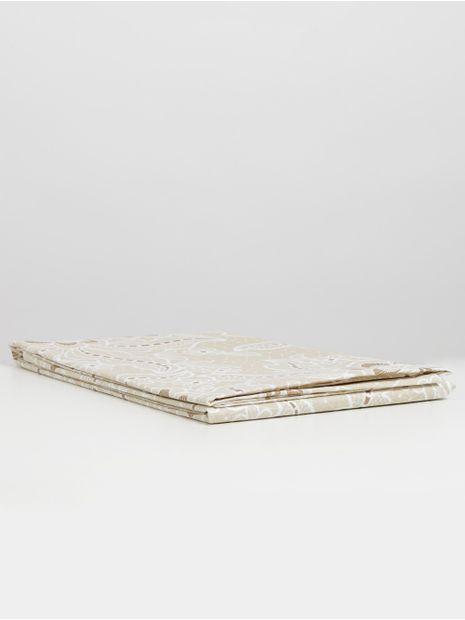 69883-toalha-de-mesa-dohler-eloah