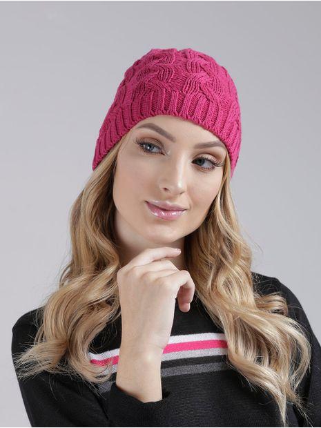 131724-gorro-adulto-oliveira-pink2