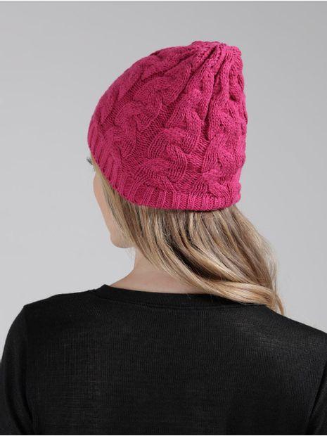 131724-gorro-adulto-oliveira-pink