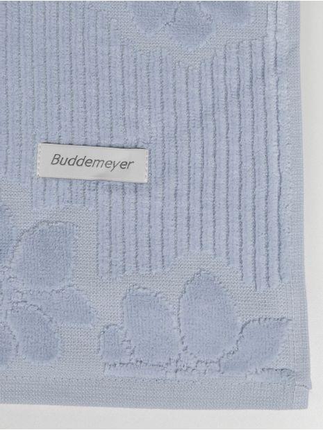 134581-toalha-banho-budddemeyer-azul