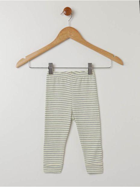 139789-pijama-hrradinhos-amarelo.01
