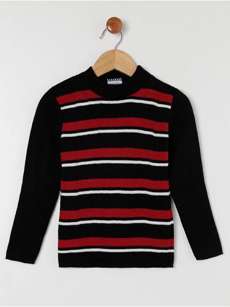 7622-blusa-es-malhas-vermelho-preto-pompeia1