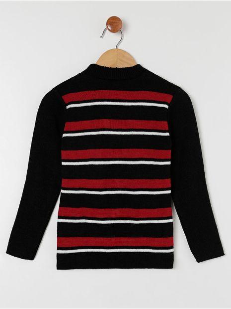 7622-blusa-es-malhas-vermelho-preto-pompeia2