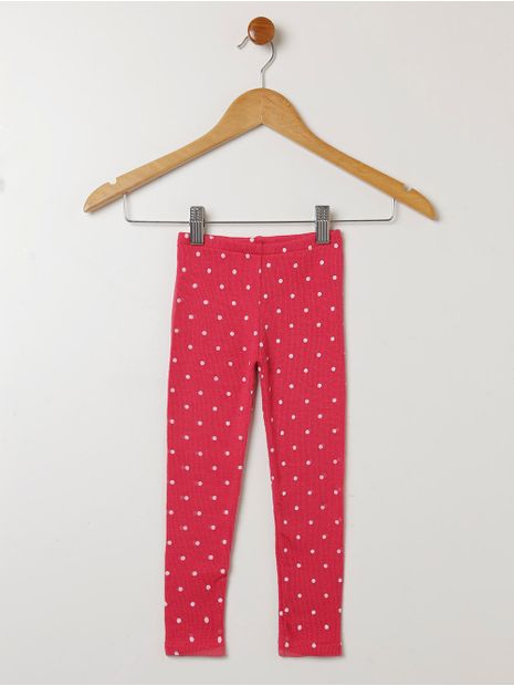 38099-calca-joinha-est-pink.01