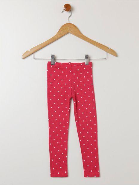 38099-calca-joinha-est-pink.02