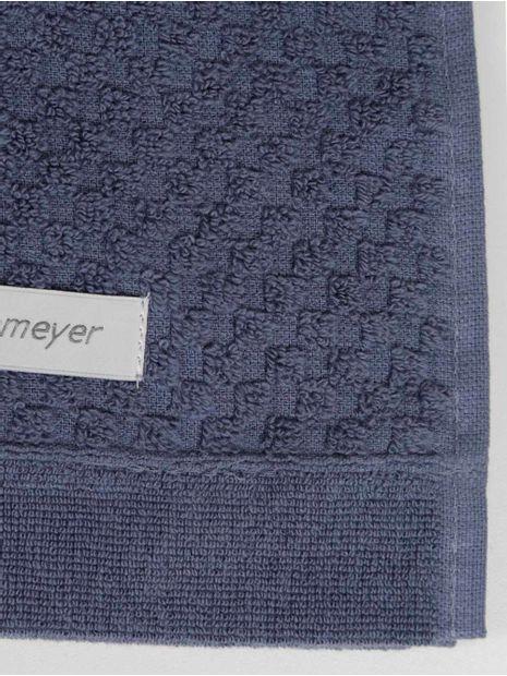 141235-toalha-banho-buddmeyer-azul