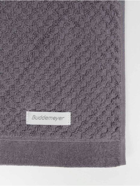 141235-toalha-banho-buddmeyer-cinza2