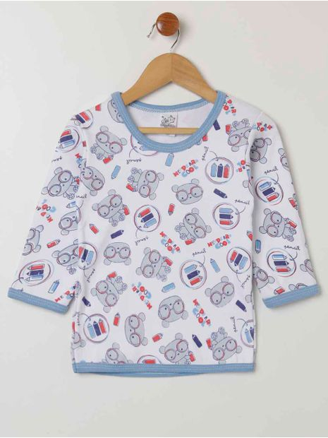 141156-pijama-segatinho-branco.01