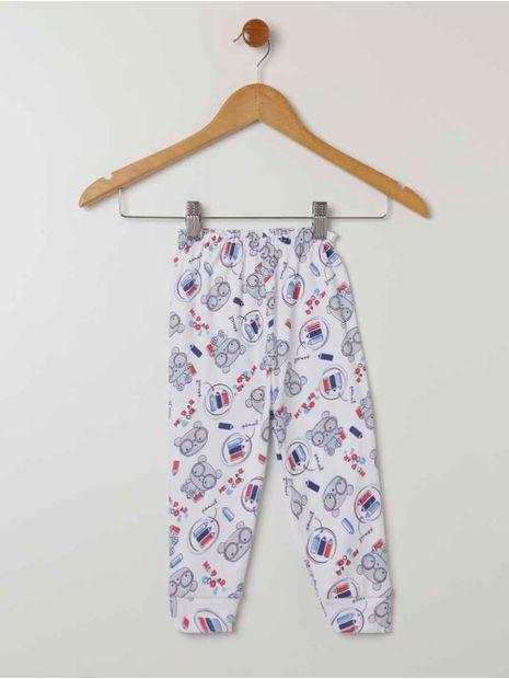 141156-pijama-segatinho-branco.04
