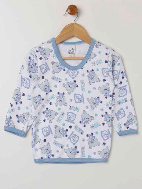 141158-pijama-segatinho-branco.03