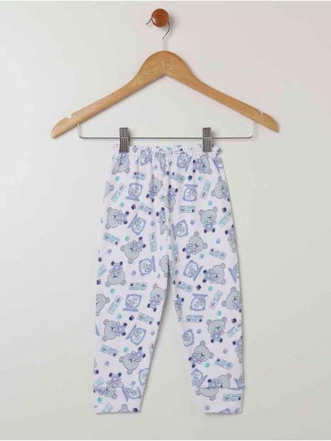 141158-pijama-segatinho-branco.01