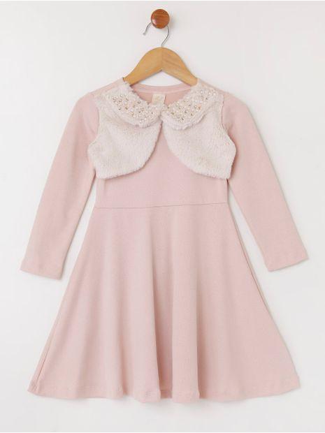134385-vestido-mell-kids-rosa1