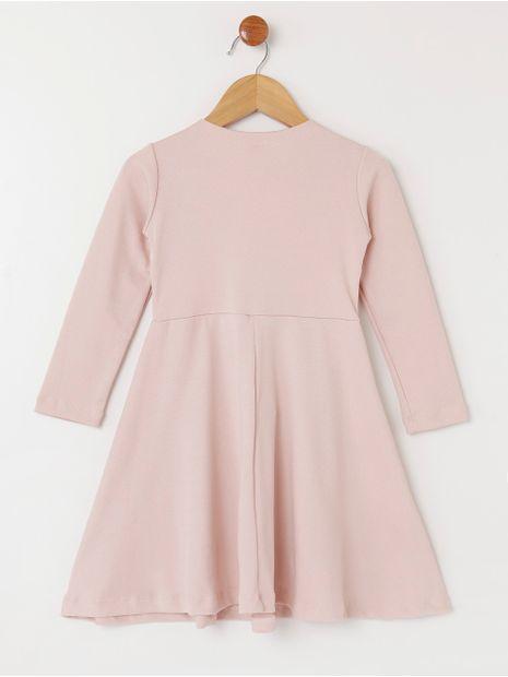 134385-vestido-mell-kids-rosa2