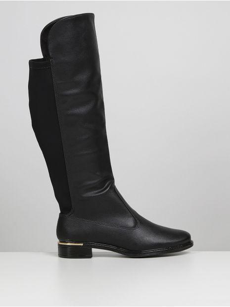 141904-bota-cano-longo-feminina-vizzano-preto-preto.01