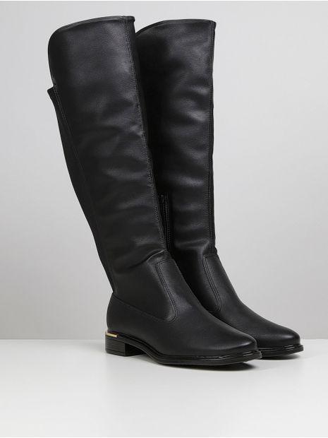 141904-bota-cano-longo-feminina-vizzano-preto-preto.03
