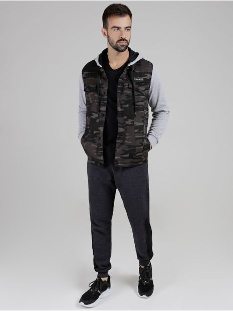 140052-jaqueta-jeans-sarja-adulto-polo-cinza-pompeia3