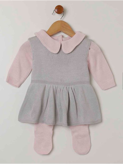 140578-enxoval-tricotando-sonhos-cinza-rosa-popouri.03