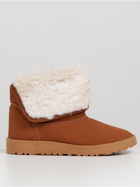 141653-bota-para-menina-kid--caramelo2