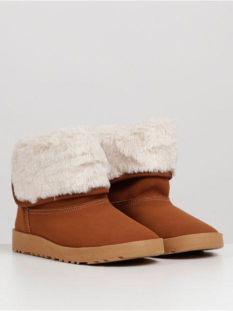 141653-bota-para-menina-kid--caramelo5