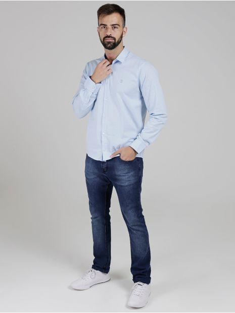 138883-calca-jeans-adulto-vilejack-azul