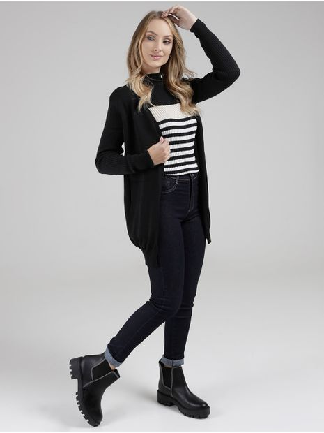 139161-casaco-tricot-manobra-radical-preto