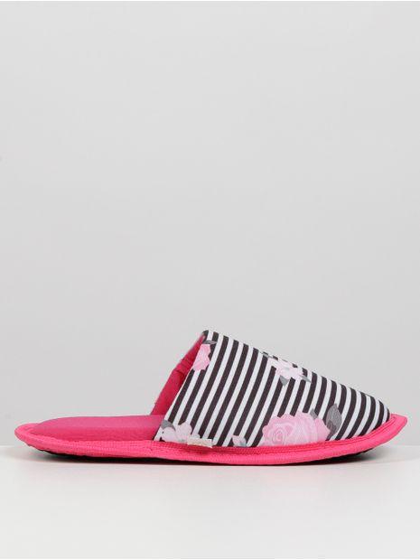 141808-chinelo-fechado-cotton-day-pink2