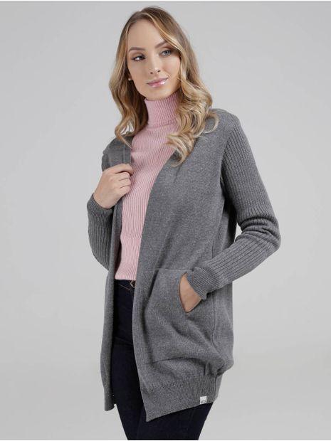 139161-casaco-tricot-adulto-marobra-radical-grafite4