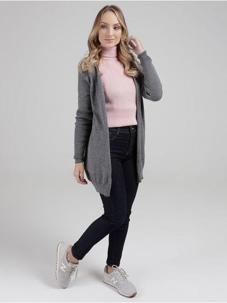 139161-casaco-tricot-adulto-marobra-radical-grafite