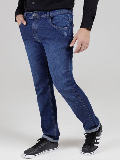 140002-calca-jeans-adulto-eletron-azul-pompeia2