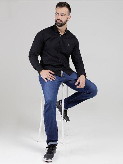 140002-calca-jeans-adulto-eletron-azul-pompeia3