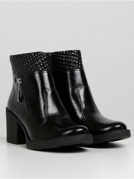 141825-bota-cano-curto-feminina-dakota-preto-preto4