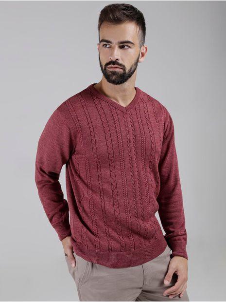 139022-blusa-tricot-adulto-manobra-radical-bordo-pompeia2