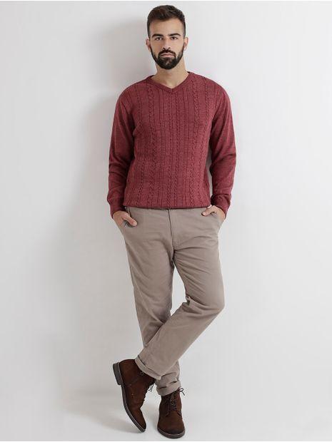 139022-blusa-tricot-adulto-manobra-radical-bordo-pompeia3
