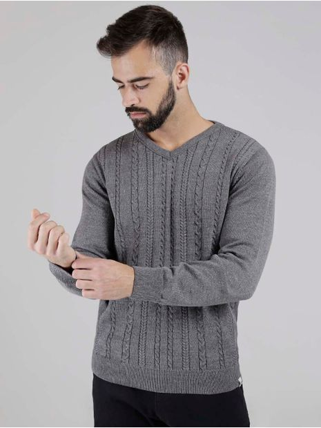 139022-blusa-tricot-adulto-manobra-radical-grafite-pompeia2