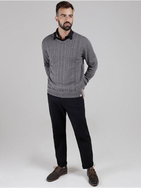 139022-blusa-tricot-adulto-manobra-radical-grafite-pompeia3
