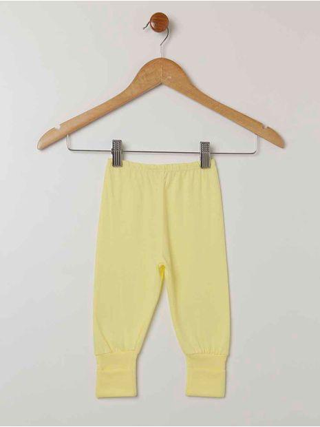 142118-kit-gente-miuda-amarelo.01