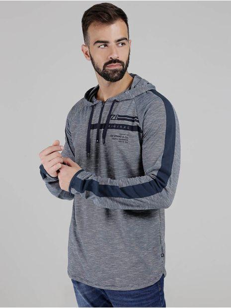 138881-camiseta-ml-adulto-tze-mescla-marinho-pompeia2