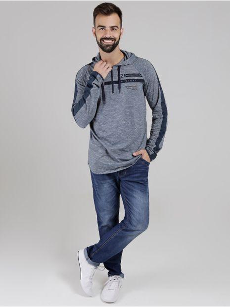 138881-camiseta-ml-adulto-tze-mescla-marinho-pompeia3