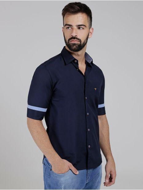 139136-camisa-mga-adulto-urban-city-marinho-pompeia2