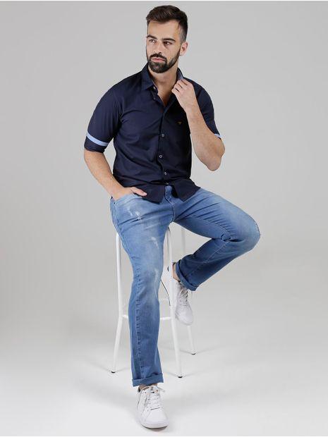 139136-camisa-mga-adulto-urban-city-marinho-pompeia3