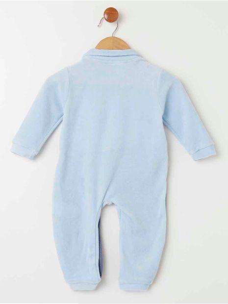 141818-macacao-presente-de-anjo-azul.02