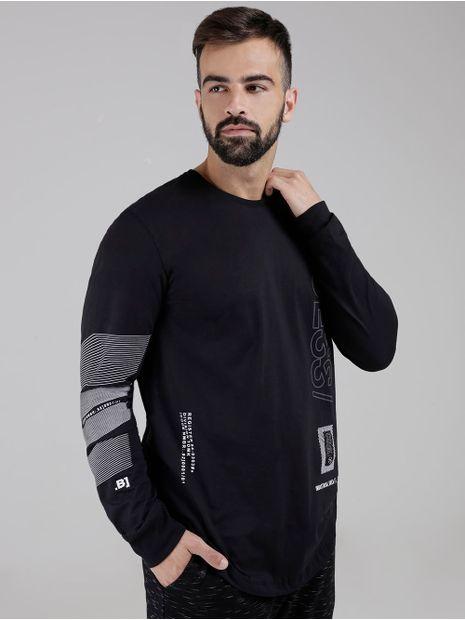140038-camiseta-ml-adulto-bgo-preto-pompeia2
