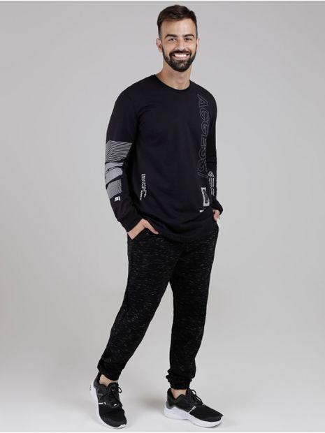 140038-camiseta-ml-adulto-bgo-preto-pompeia3