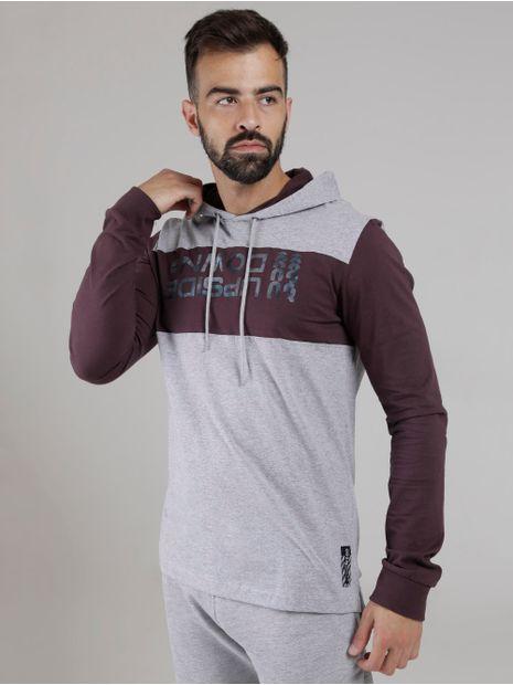 140037-camiseta-ml-adulto-bgo-mescla-vinho4