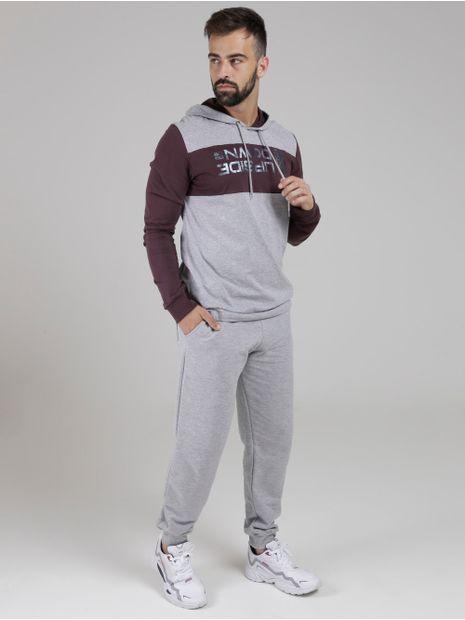 140037-camiseta-ml-adulto-bgo-mescla-vinho